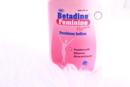 BETADINE-Feminine-Hygiene-povidone-iodine