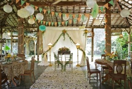 venue-pernikahan-Mangiare-Cafe-bogor