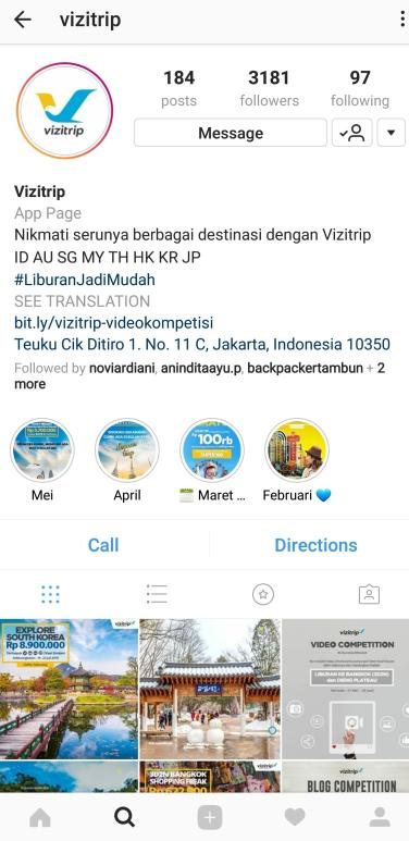 Screenshot_20180601-115203