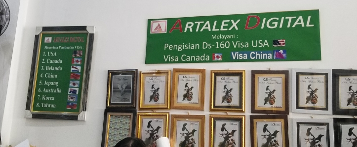 artalex-digital.jpg