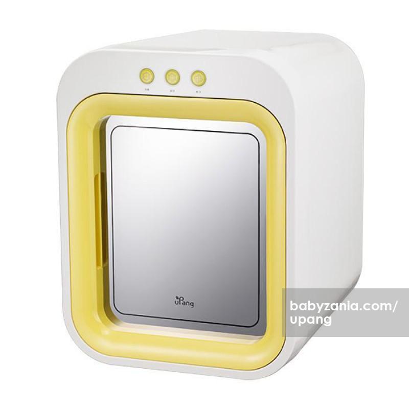 upang-uv-waterless-sterilizer-yellow-up-03_2-800x800